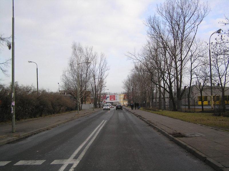 Ulica Jubilerska