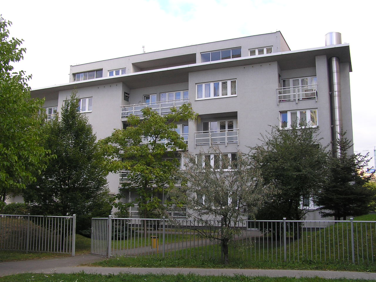 Łukowska 13