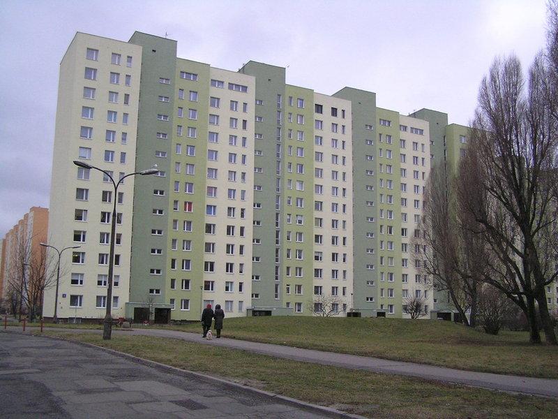 Łukowska 4
