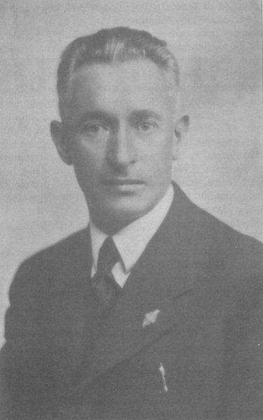 Józef Poliński