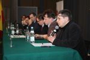 Społeczna debata w CPK czyli jaka będzie społeczna przyszłość Warszawy?
