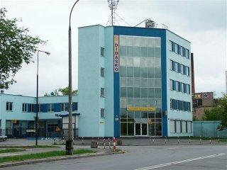 Szkoła Didasko kończy 10 lat