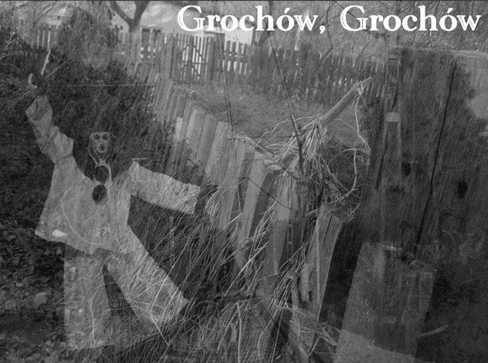 Cykl spotkań teatralnych: Grochów, Grochów