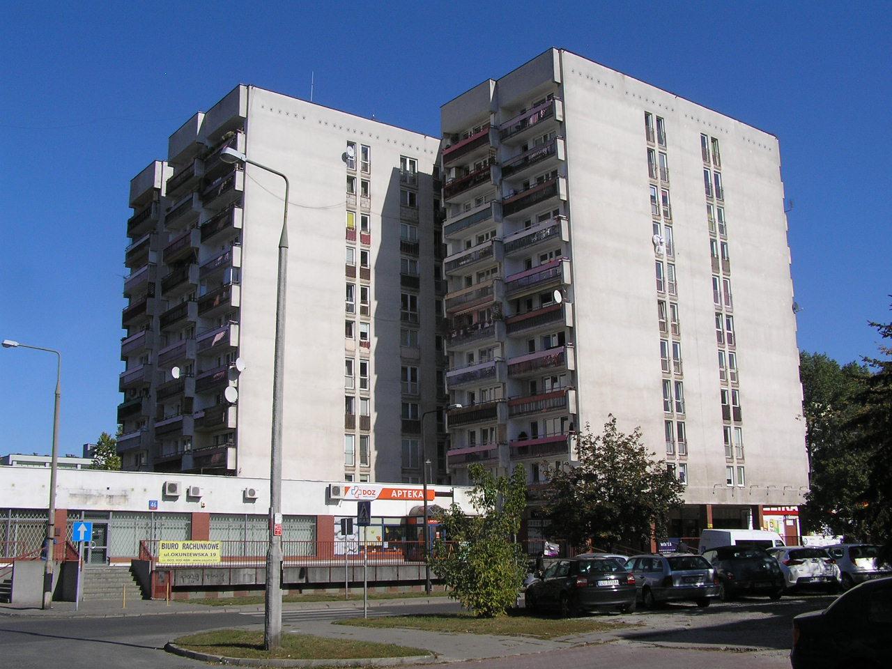 Łukowska 46