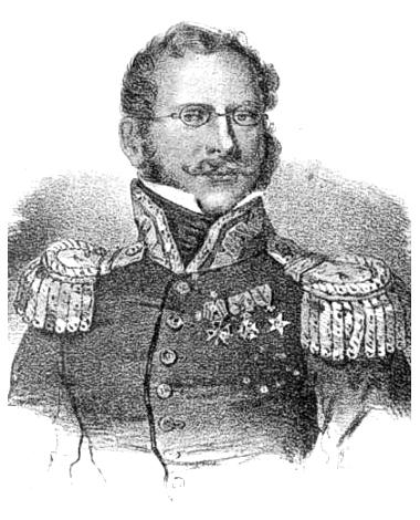 Ludwik Kicki