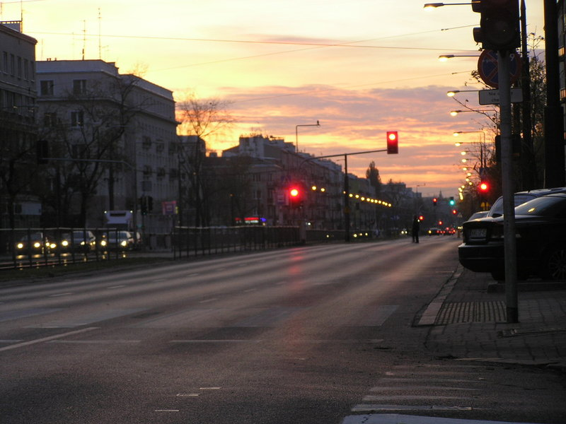 Obywatel Bułgarii napadł na inkasenta
