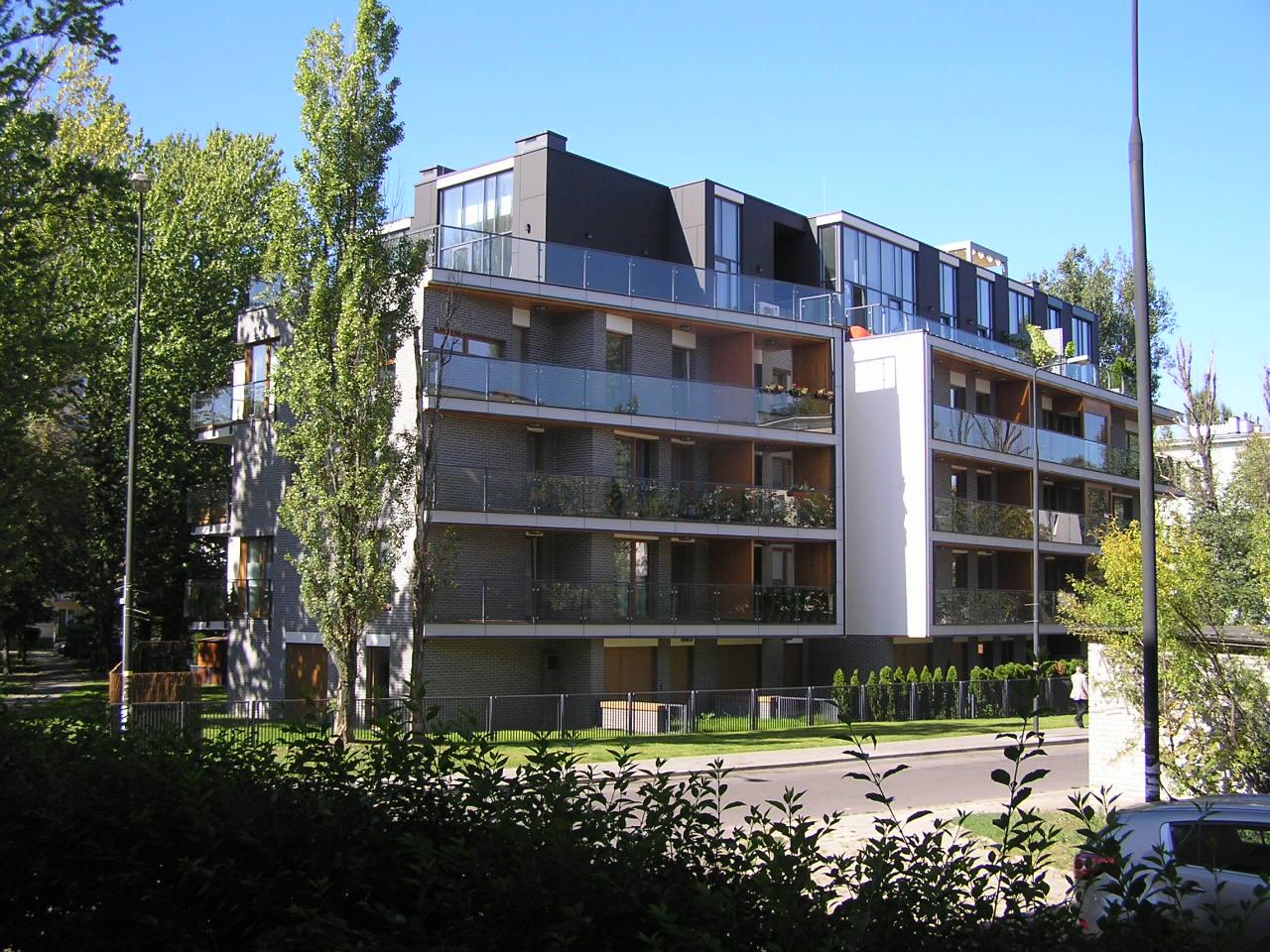 Walewska 4A