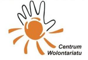Centrum Wolontariatu powstało na Grochowie