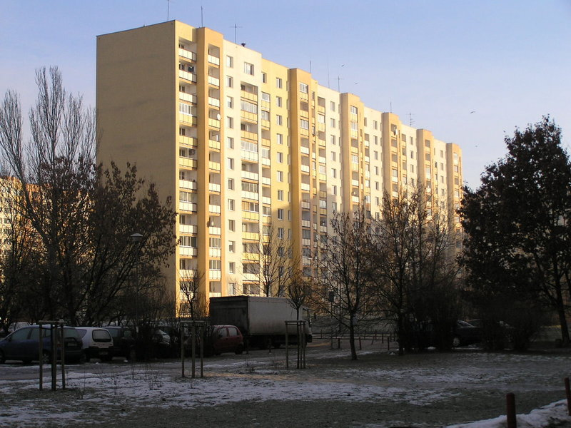 Łukowska 9