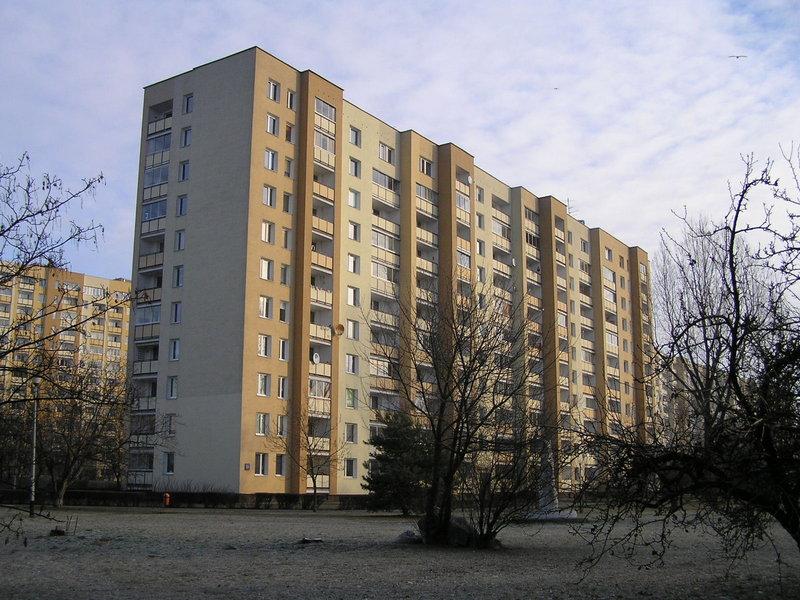 Ostrobramska 84