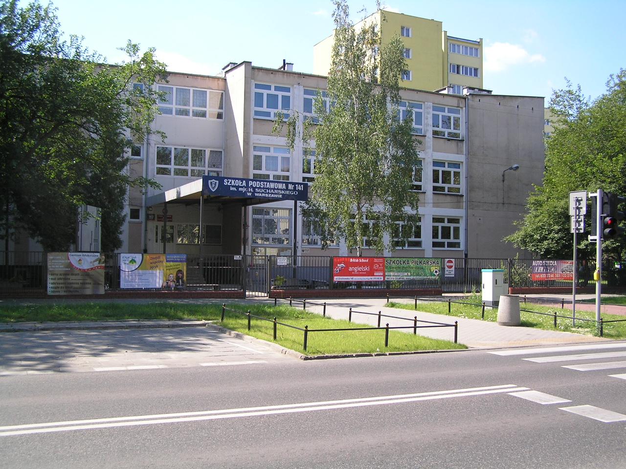 Rozpoczęcie roku szkolnego 2005/2006