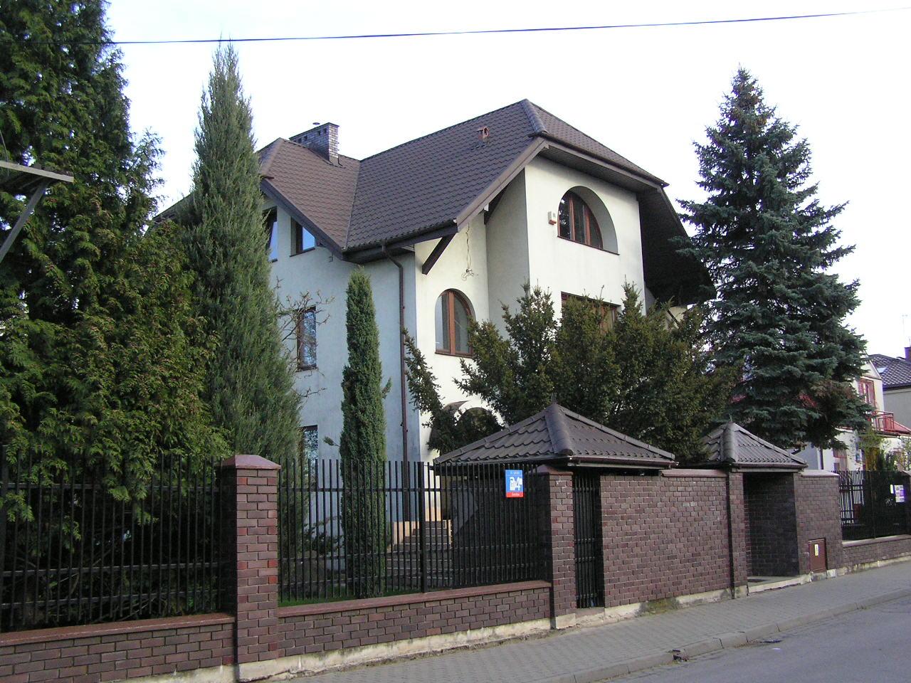 Łukiska 24
