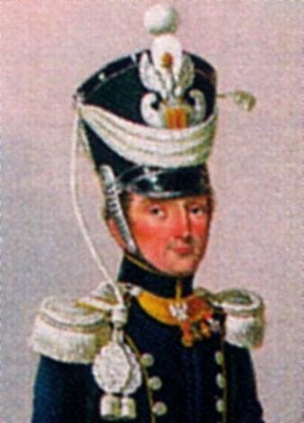 Piotr Szembek