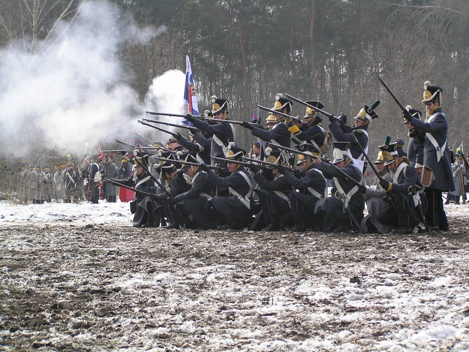 35 tys. zł na obchody 180. rocznicy Bitwy Grochowskiej