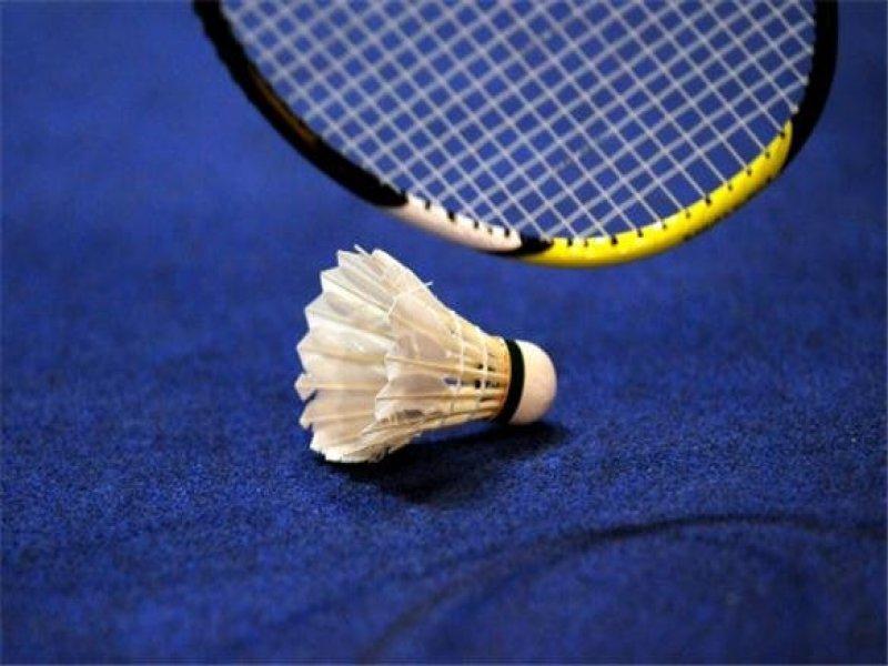 Turniej badmintona dla ofiar tsunami