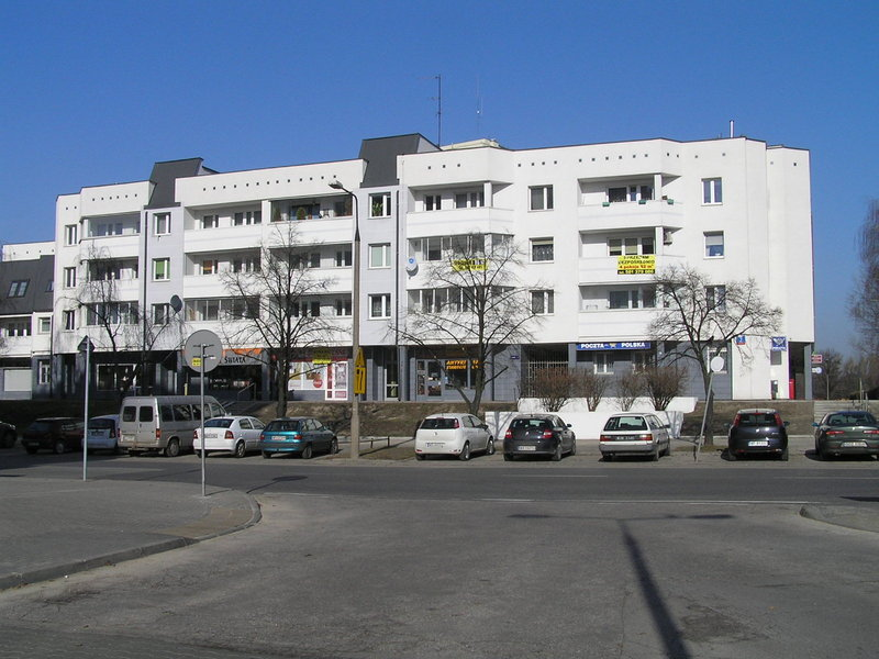 Łukowska 2b