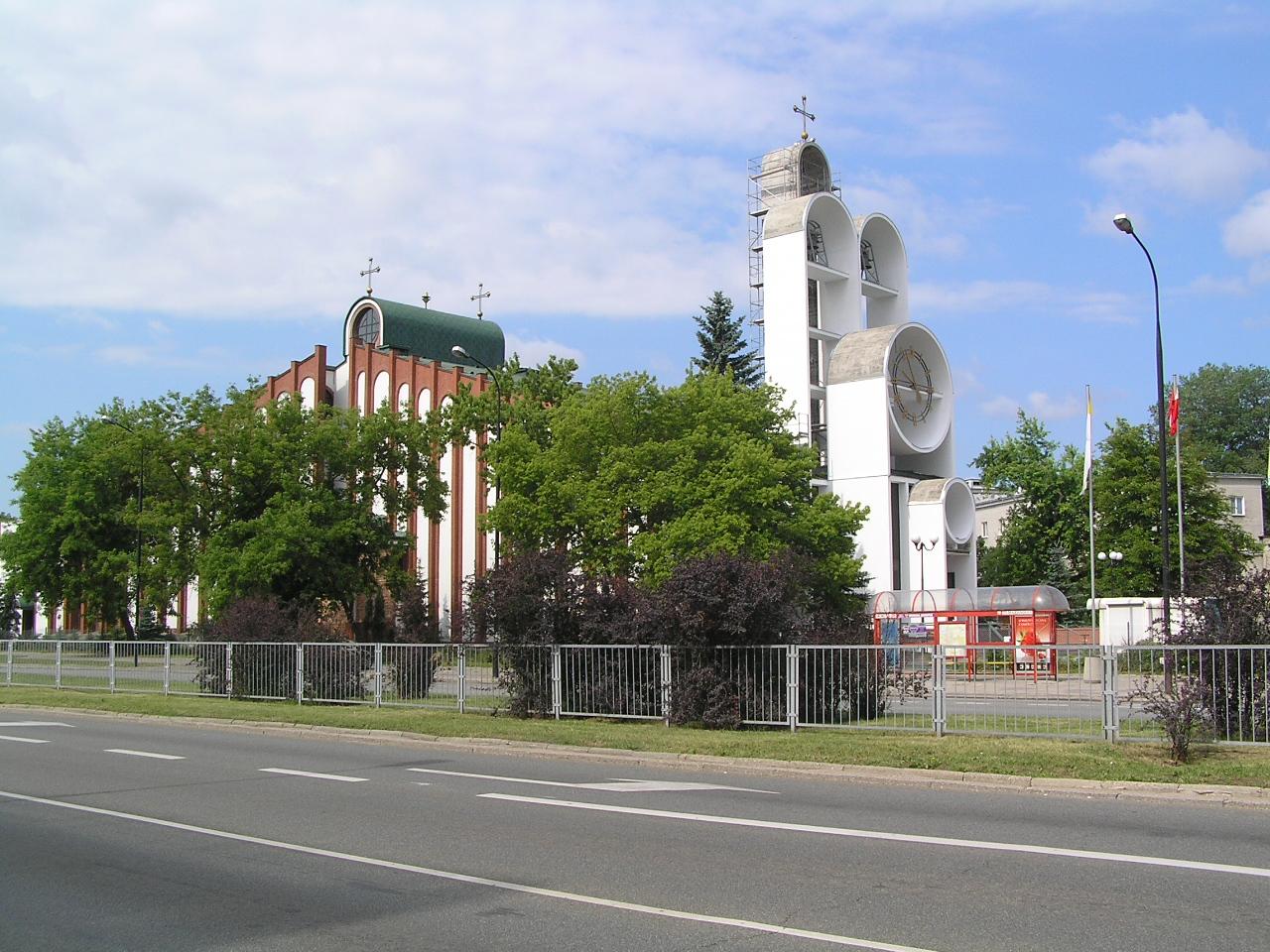 Wielki finałowy koncert skrzypcowy pod okiem Wandy Wiłkomirskiej