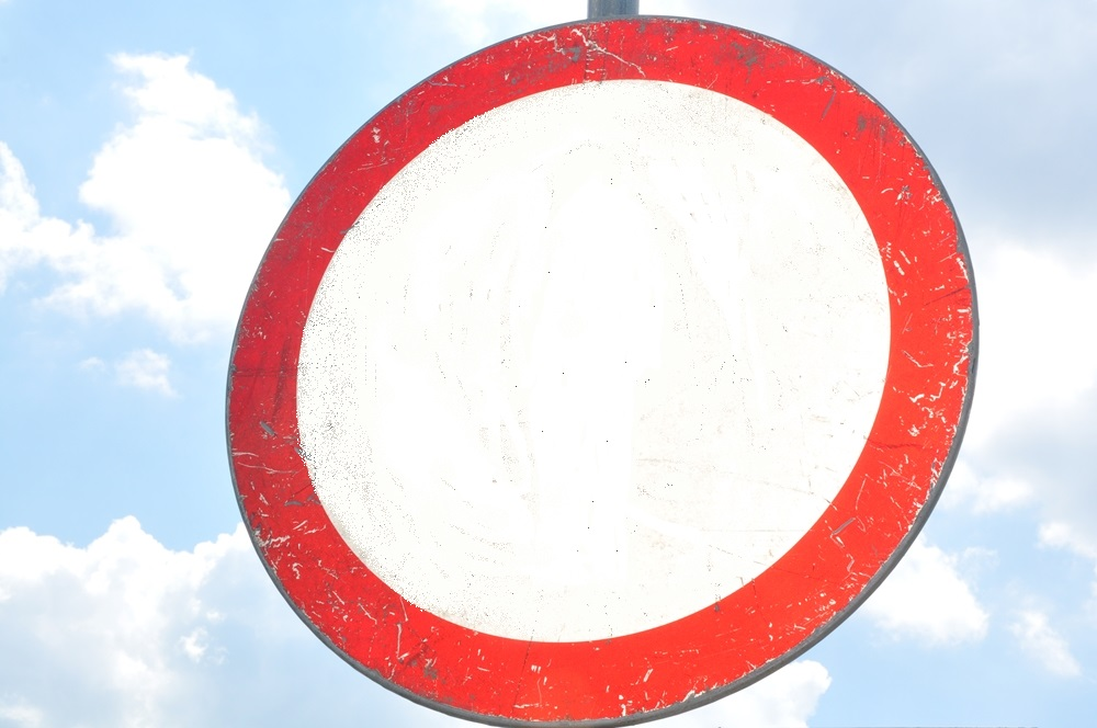 Zatrzymany bez prawa jazdy na Chłopickiego