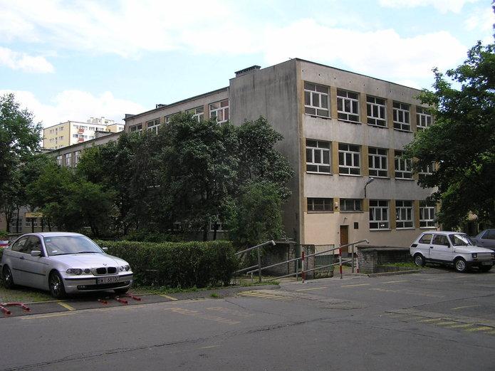Straż miejska zajmie budynek zlikwidowanej szkoły
