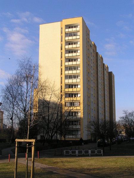 Łukowska 15