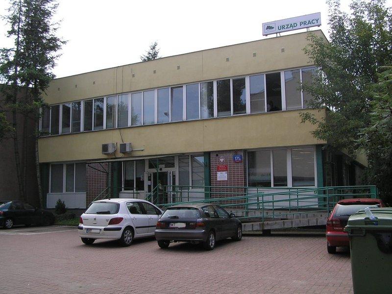 Grochowska 171B