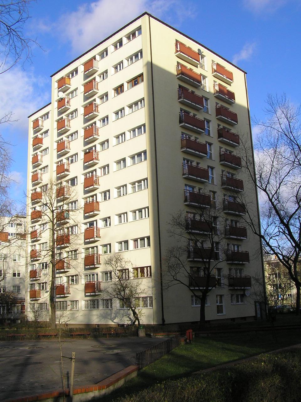Garwolińska 9