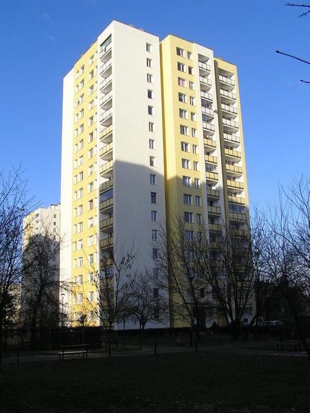 Łukowska 17