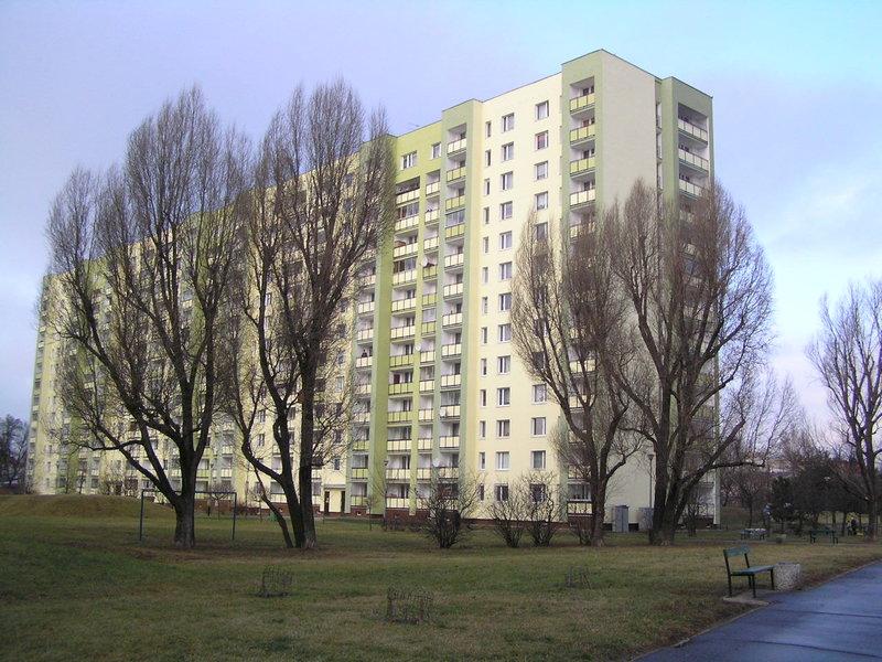 Witolińska 5
