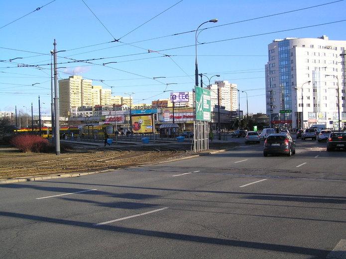 Budżet obywatelski 2015: 96 projektów na Grochowie