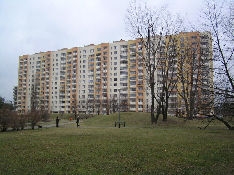 Łukowska 3