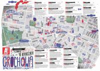 Fot. aktivist.pl/mapa-grochowa