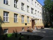 Szkoła Podstawowa nr 215