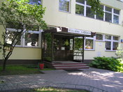 Przedszkole nr 48