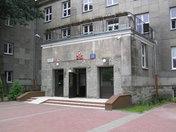 XXIII Liceum Ogólnokształcące