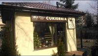 Cukiernia Chillout Cafe