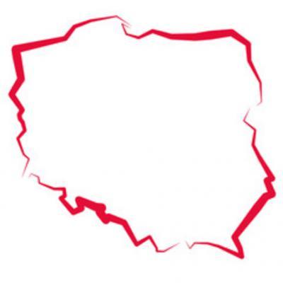 Pracownicy z Białorusi i Ukrainy szukają pracy w r