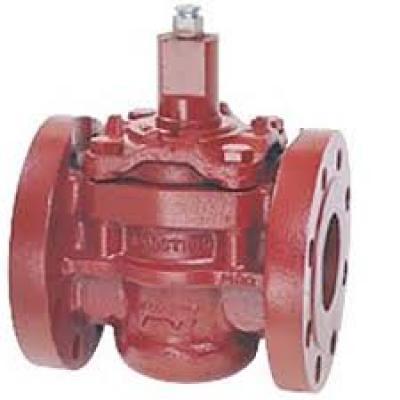PLUG VALVES DEALERS IN KOLKATA