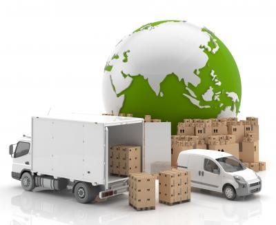 transport przeprowadzek krajowych i międzynarodowy