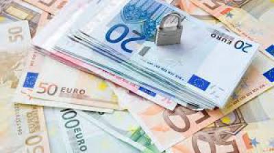 oferta Kredyt - Łatwa i szybka pożyczka - Najlepsz