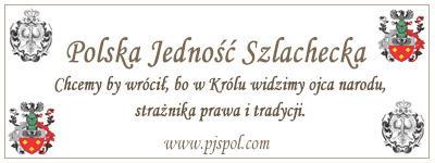 Polska Jedność Szlachecka