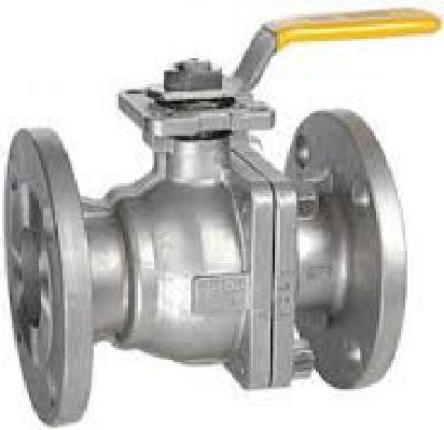 VALVES SUPPLIERS IN KOLKATA