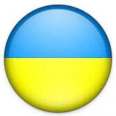 Pracownicy z Ukrainy szukają pracy