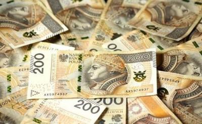 Kredyty, chwilówki online 24h