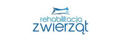 Rehabilitacja zwierząt