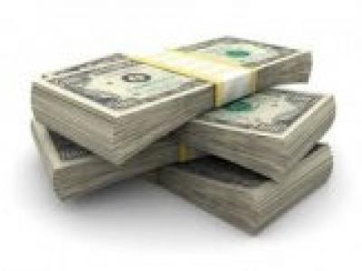 Czy potrzebujesz kredytu bez przedplaty?