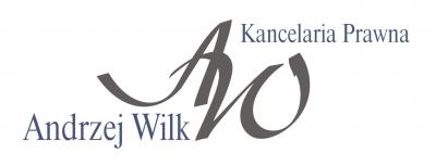 KANCELARIA Prawna-Andrzej Wilk