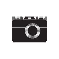 Fotograf weselny